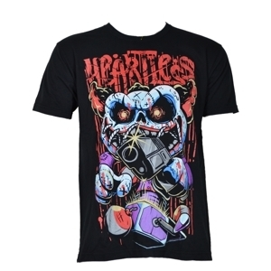 Heartless Tee - Stick Up